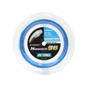 NBG98 BLUE 0.66mm 200m